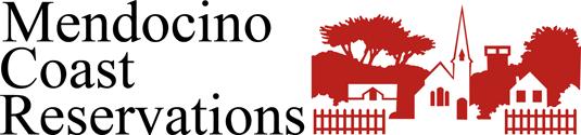 Mendocino Coast Reservations